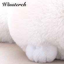 Fun Plush Fluffy Cats Persian Cat Toy