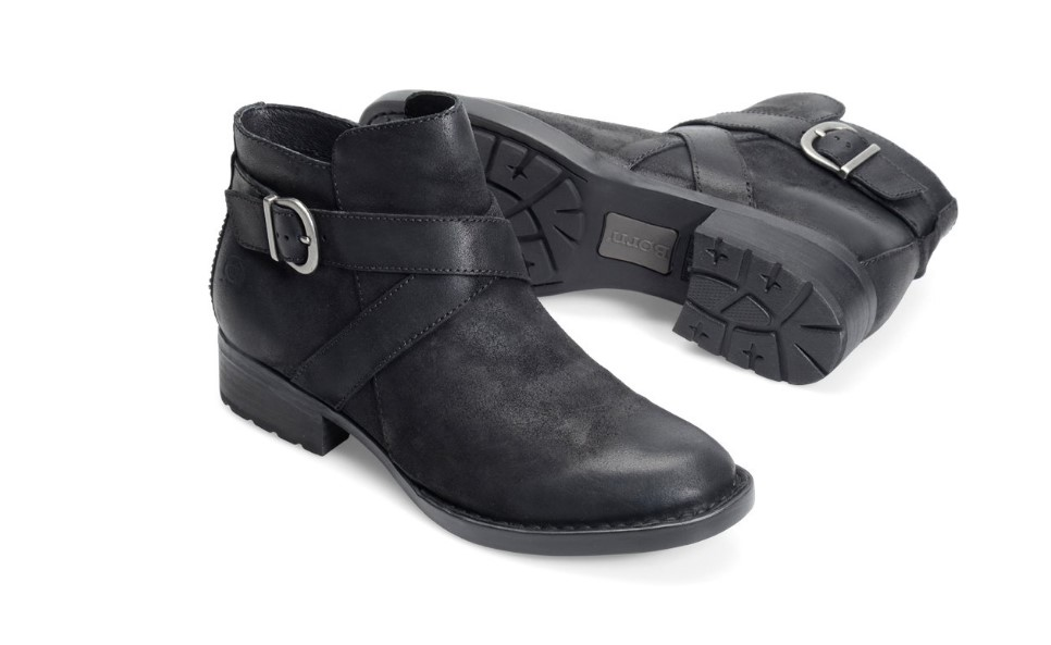keerygo Handmade women s Boots TRINCULO High quality short boots