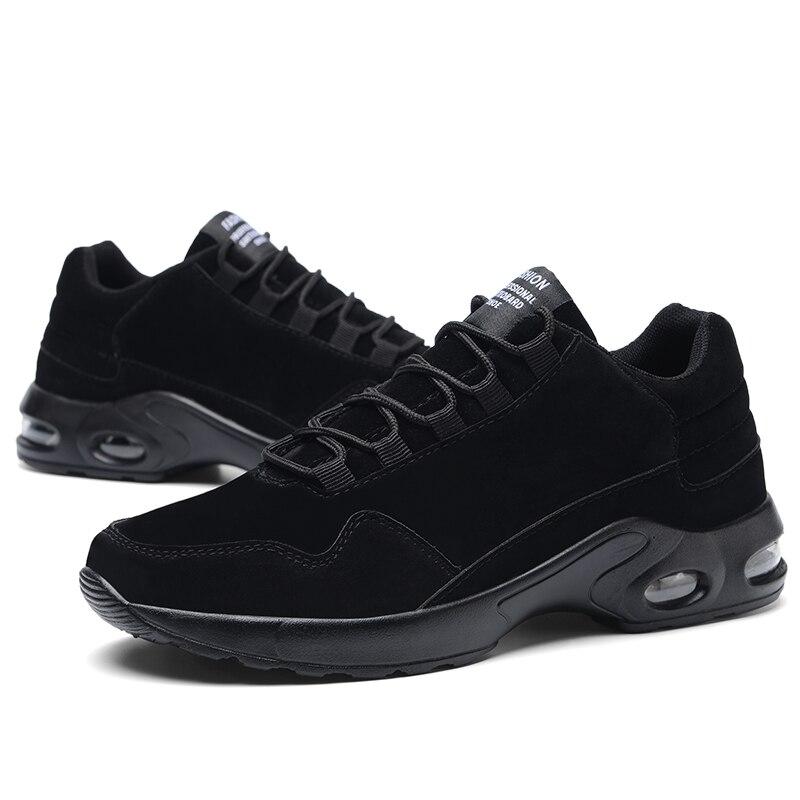 Chaussures de Sport pour hommes chaussures de course chaussures de Sport pour hommes Max Air 39-45