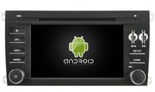 Android 5 1 1 font b CAR b font Audio font b DVD b font player