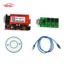Нью-упа USB программатор для основного блока на продажу упа-usb программер V1.3 быстрая доставка