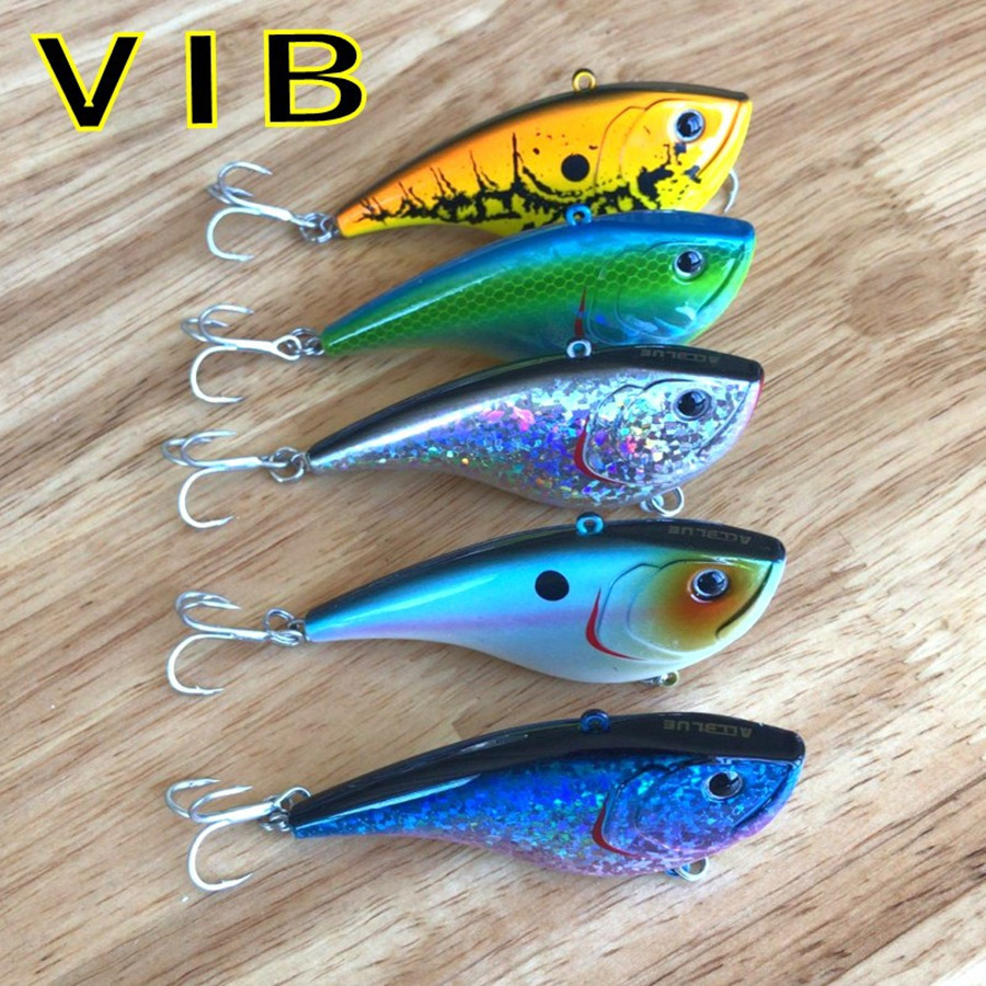 20g7.8cm fishing Hard Lure Pike Jerkbait Musky Fishing Bait Stalker Jerk bait PIKE BASS VIB Lure Bait pesca leurre peche Lure allblue slugger 65sp professional 3d shad fishing lure 65mm 6 5g suspend wobbler minnow 0 5 1 2m bass pike bait fishing tackle