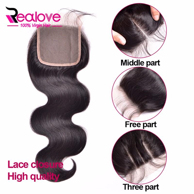 lace closure,brazilian body wave closure,body wave closure,brazilian closure, hair closure,brazilian virgin hair closure, human hair closure, brazilian body wave lace closure (47)