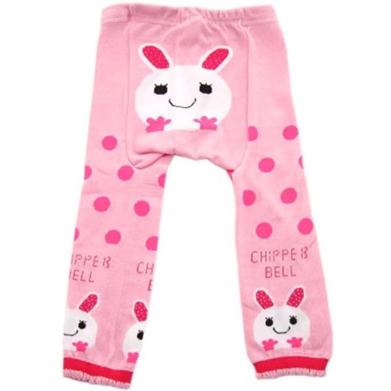 Pantalones de bebé clásicos de Busha Pantalones cortos para niños Pantalones para niños Pantalones de niños pequeños de PP Colores agradables del número 19 al número 36