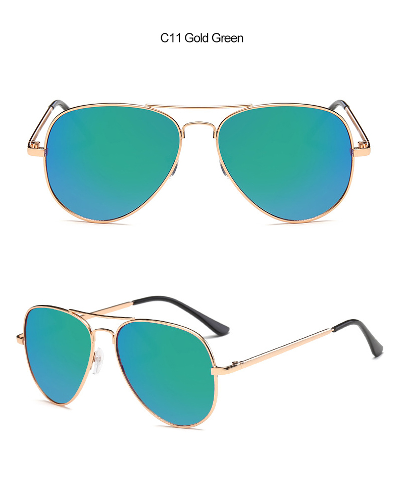 2018 News Goggle Sunglasses (31)