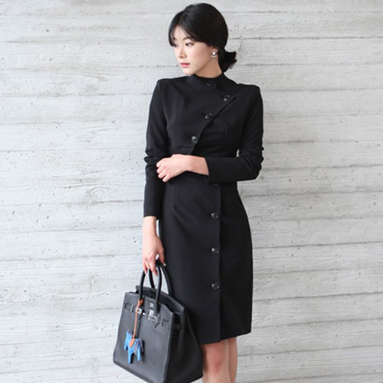 Mujeres más tamaño Maxi vestido de festa vendaje Oficina vintage sexy  bodycon partido negro vestido 2016 robe longue femme vestidos e4ac3e43004c