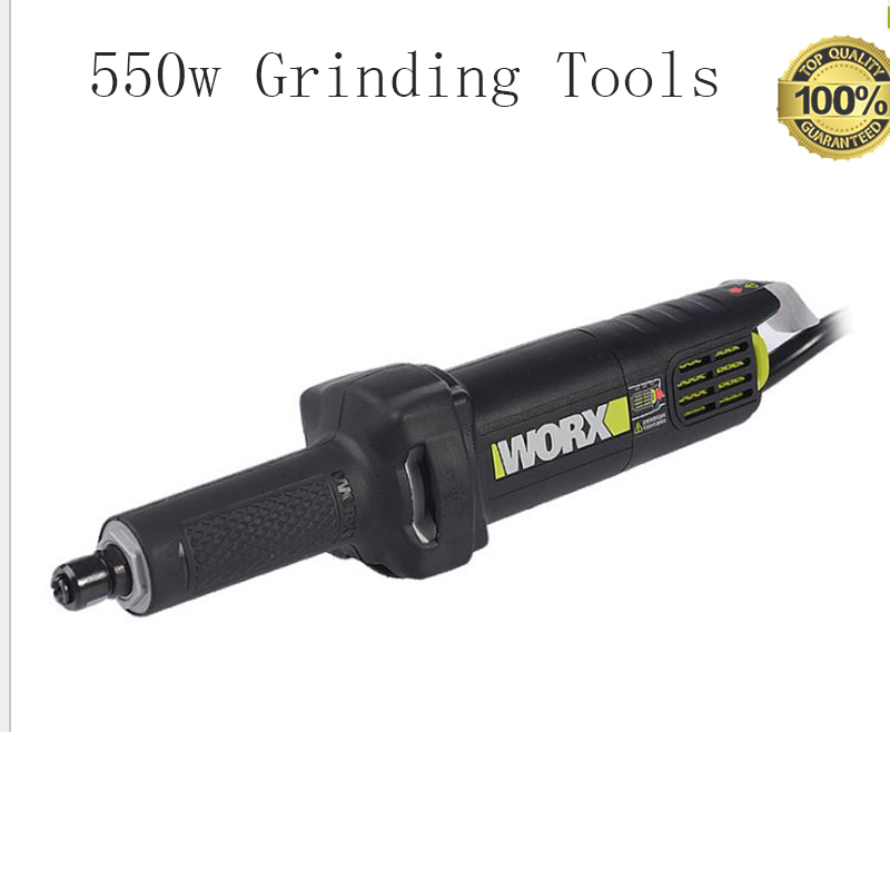 550w polishing tool electrical grinding tool with grinding polisher head at good price and fast delivery 900w car polisher tool at good price gs ce emc certified and export quality
