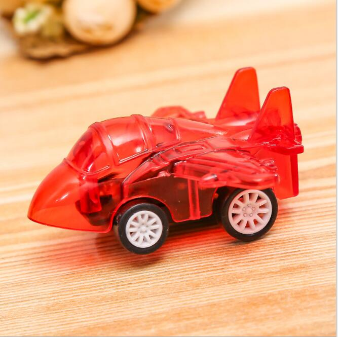 Hot Pull Back Plane Toy 3/5pcs Lot Mini Pull Back Plane Toy Diecast Brinquedo Plastic Mo ...