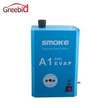 Детектор Утечки дыма A1 Pro EVAP