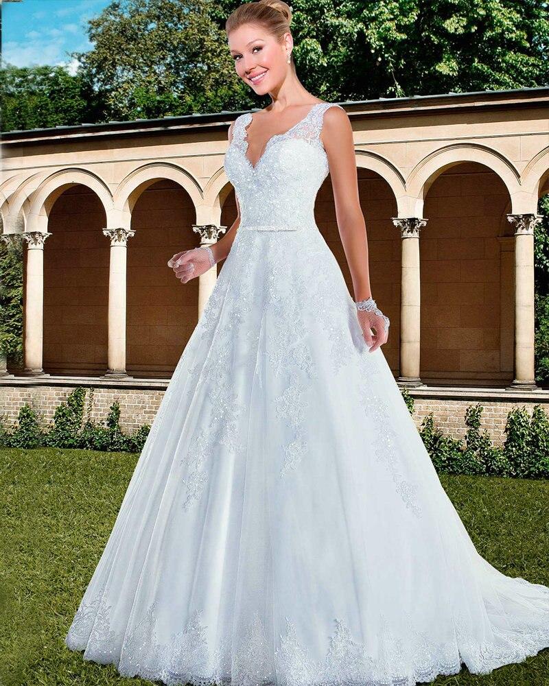 alfred angelo cinderella wedding dress uk cinderella style wedding dress Cinderella Wedding Dress Alfred Angelo Dresses