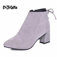 NEW 2015 Summer Rome Vintage Flip Flops Fashion Women Flat Sandals Shoes Women Slippers Zip 35