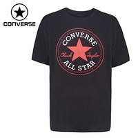 Original New Arrival 2016 Converse Men S T Shirts Shirt Short Sleeve Sportswear Free Shipping