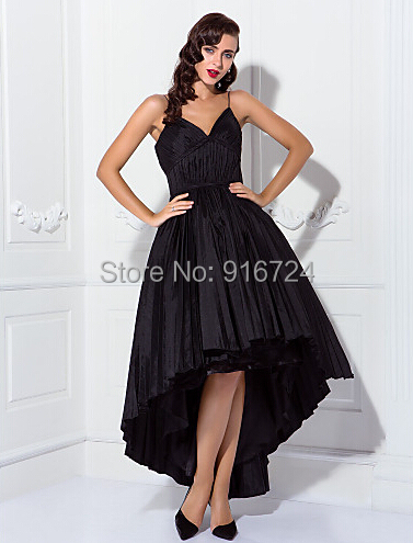 Compare Prices on Taffeta Cocktail Dresses- Online Shopping/Buy ...