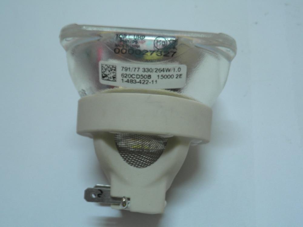 ФОТО ET-LAE200 Replacement Projector Lamp/Bulb For Panasonic PT-SLX60/PT-SLX60C/PT-SLX60CL/PT-EW530E/PT-EW630E/PT-EX500E/PT-EX600E