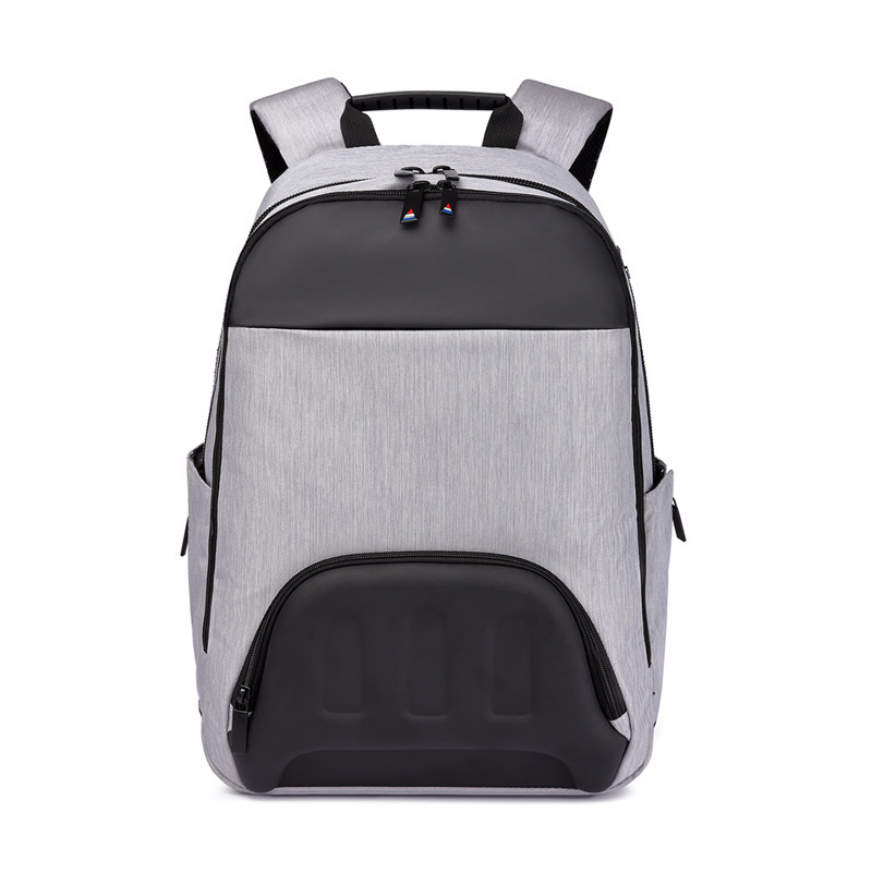 Fashion Multifunction Mens USB Charge Laptop Backpack Bag for Teenager Boys Girls Male Travel Backpacks with Reflective StripeFashion Multifunction Mens USB Charge Laptop Backpack Bag for Teenager Boys Girls Male Travel Backpacks with Reflective Stripe