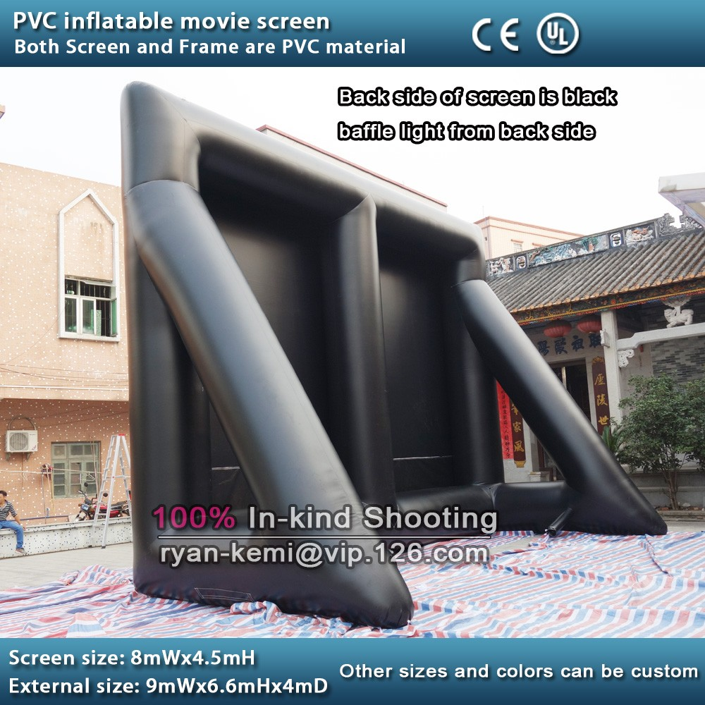PVC-tarpaulin-inflatable-movie-screen-inflatable-projection-screen