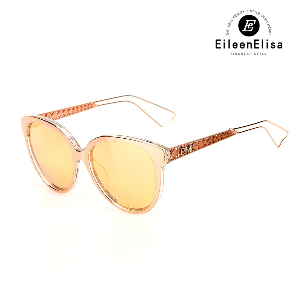Mode Gradienten Uv400 Objektiv no3 Sunglasses no4 Acetat Oculos Ee Sunglasses 2018 Rahmen no2 Sonnenbrille Sunglasses Sunglasses Shades Frauen Marke Designer No1 BWRnIzPq