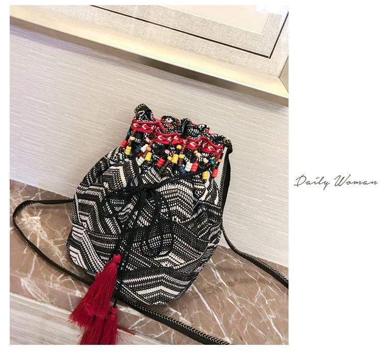 women bag cross body bohemian bags (32)