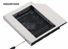 TOSHIBA EQUIUM L300 TS-L632 ODD DRIVER FOR PC