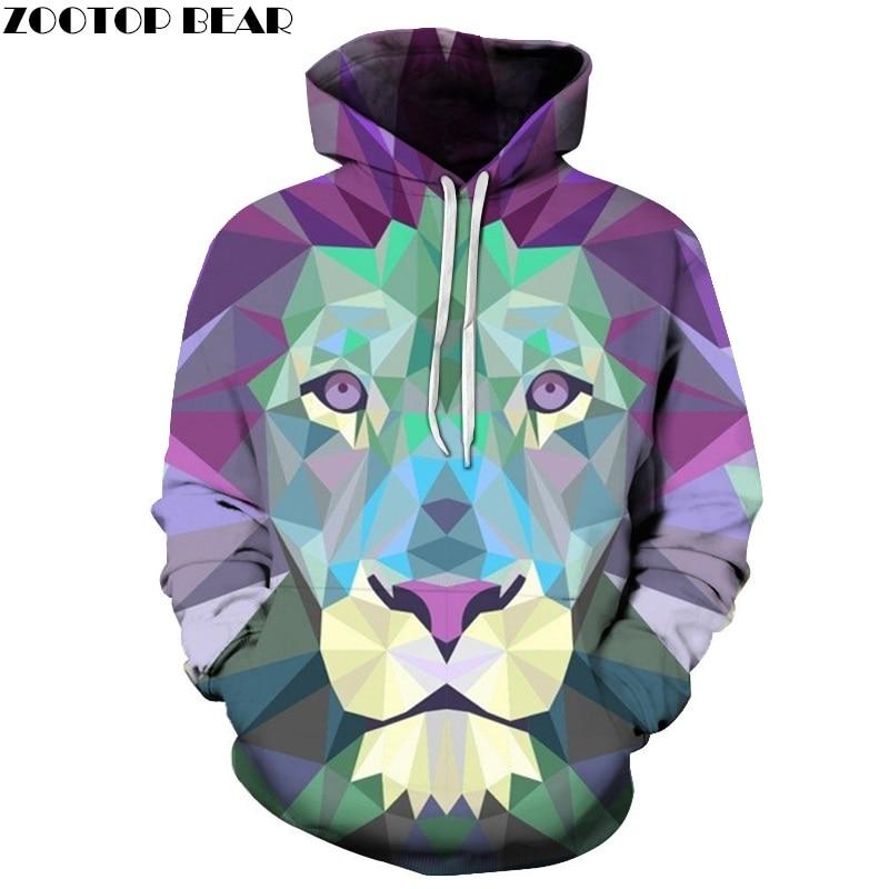 bd2a146b top 10 mens diamond hoodies list and get free shipping - List Light e46