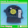 Laptop CPU Cooling Fan for DELL Vostro A860 A840 1410 M703H Series 0M703H DQ5D565C000 4 PIN