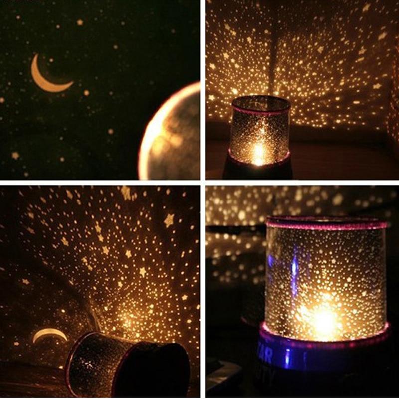 Luzes da Noite sono do bebê cupido romântico Modelo Número : Pd010