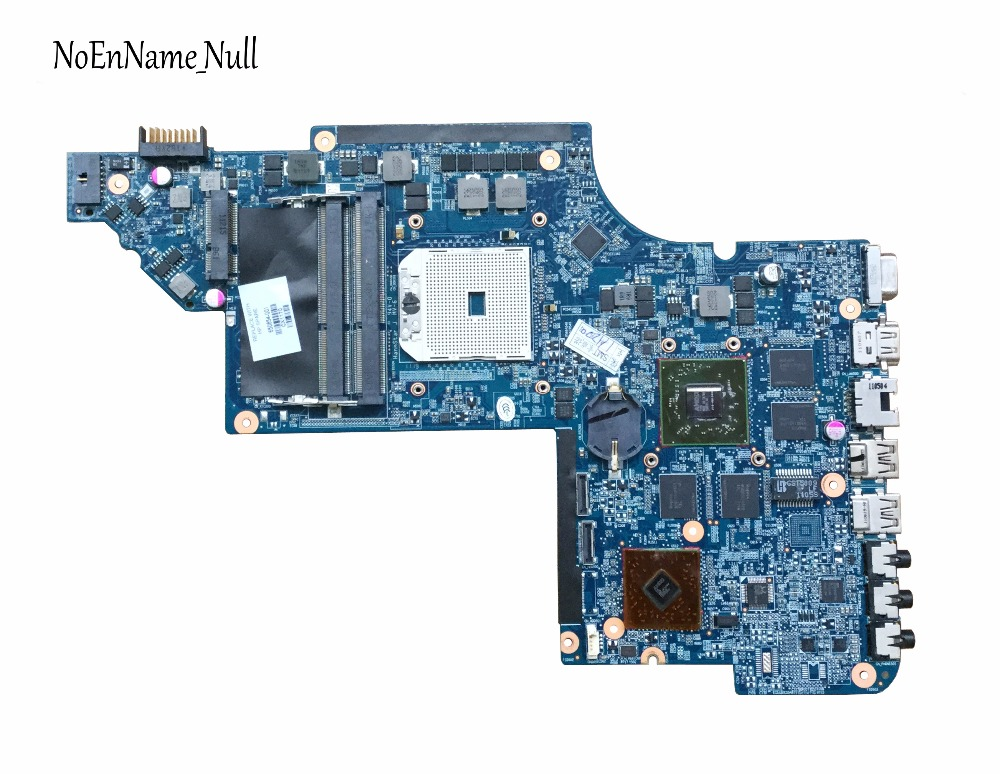 Free Shipping 650854-001 for HP Pavilion DV6 DV6T DV6-6000 motherboard HD6750M/1G.All functions 100% fully Tested !Free Shipping 650854-001 for HP Pavilion DV6 DV6T DV6-6000 motherboard HD6750M/1G.All functions 100% fully Tested !