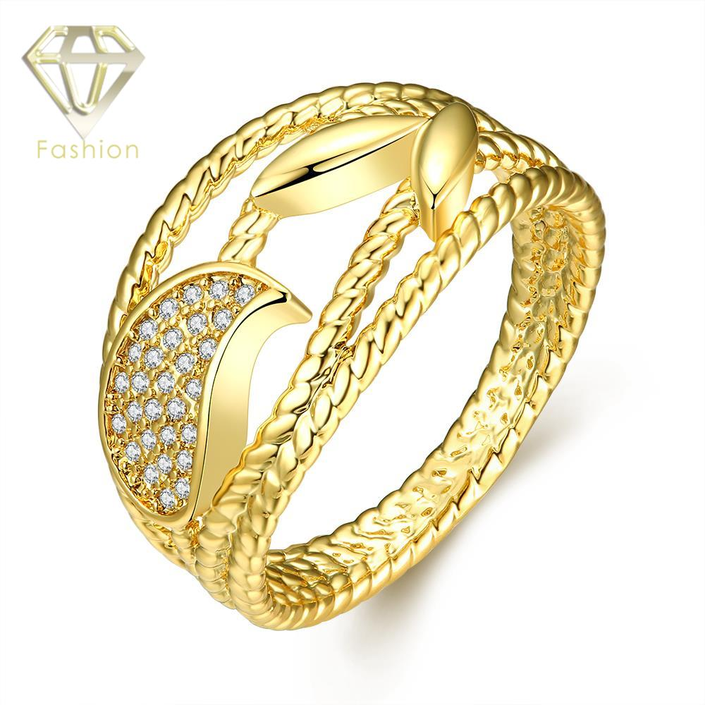 Diamond Rings Online Promotion Shop For Promotional Diamond Rings Online On A
