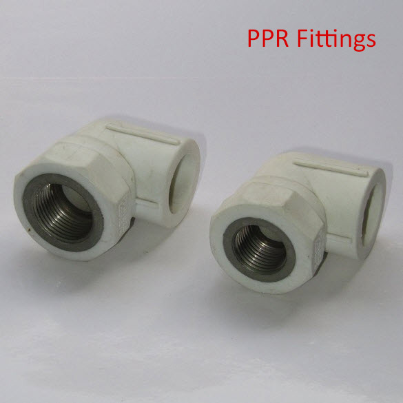 Online buy wholesale brass ppr inserts from china
