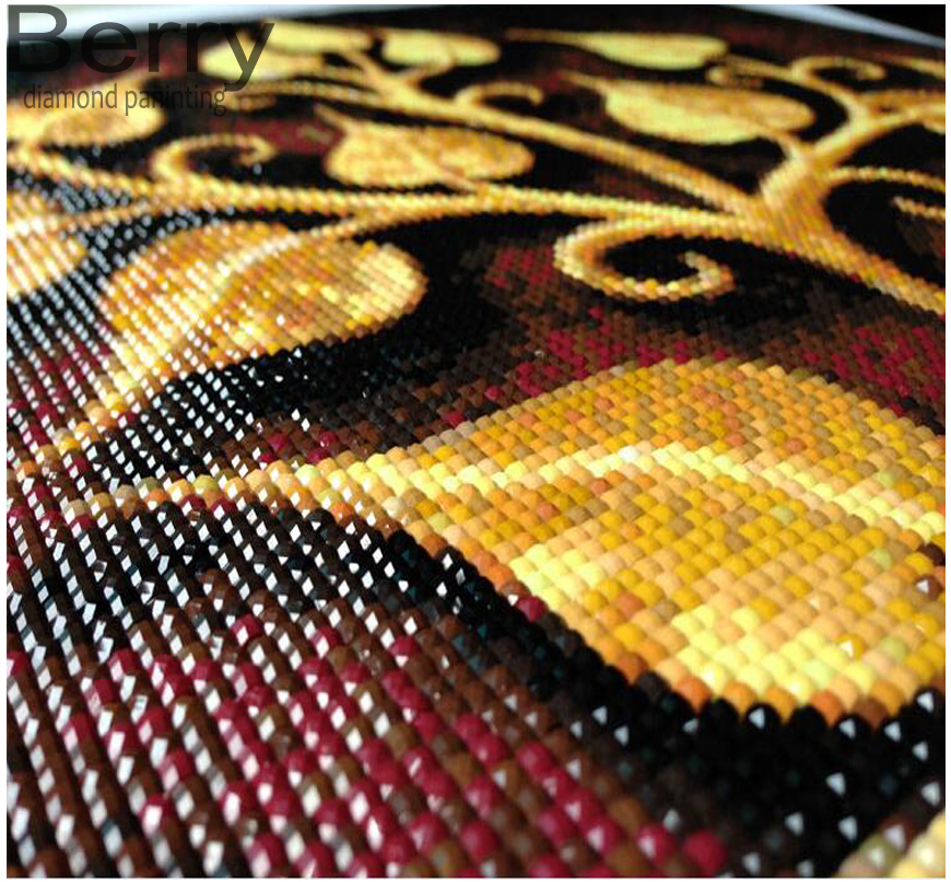 Эйфель мұнарасы бар толықтай - Өнер, қолөнер және тігін - фото 6