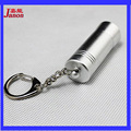 key magnetic detacher eas for stop lock eas security tag mini detacher eas free shipping