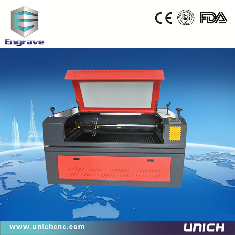 New Model And High Quality Laser Engraver Small Laser