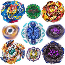 Beyblade Burst B-122 Arena Toys Sale Bey Blade Blade Without Launcher And Box Bayblade Bable Drain Fafnir Phoenix Blayblade(China)