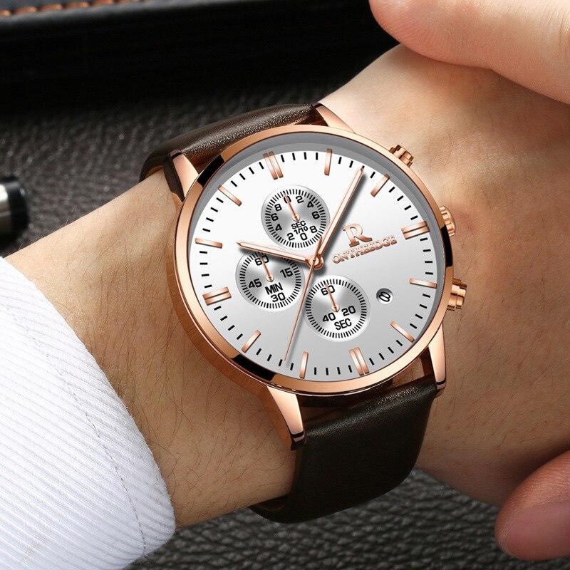Moda-cl-sico-de-negocios-reloj-hombres-Cuero-aut-ntico-Calendarios-relojes-de-lujo-hombres-impermeable (4)