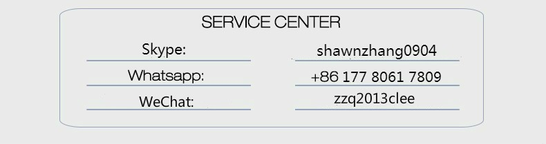 0service center_meitu_2