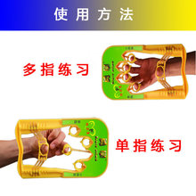 Hand Function Trainer For Finger Strength Children With Finger Strength Of Stroke Hemiplegia evaluation of shear strength of high strength concrete beams
