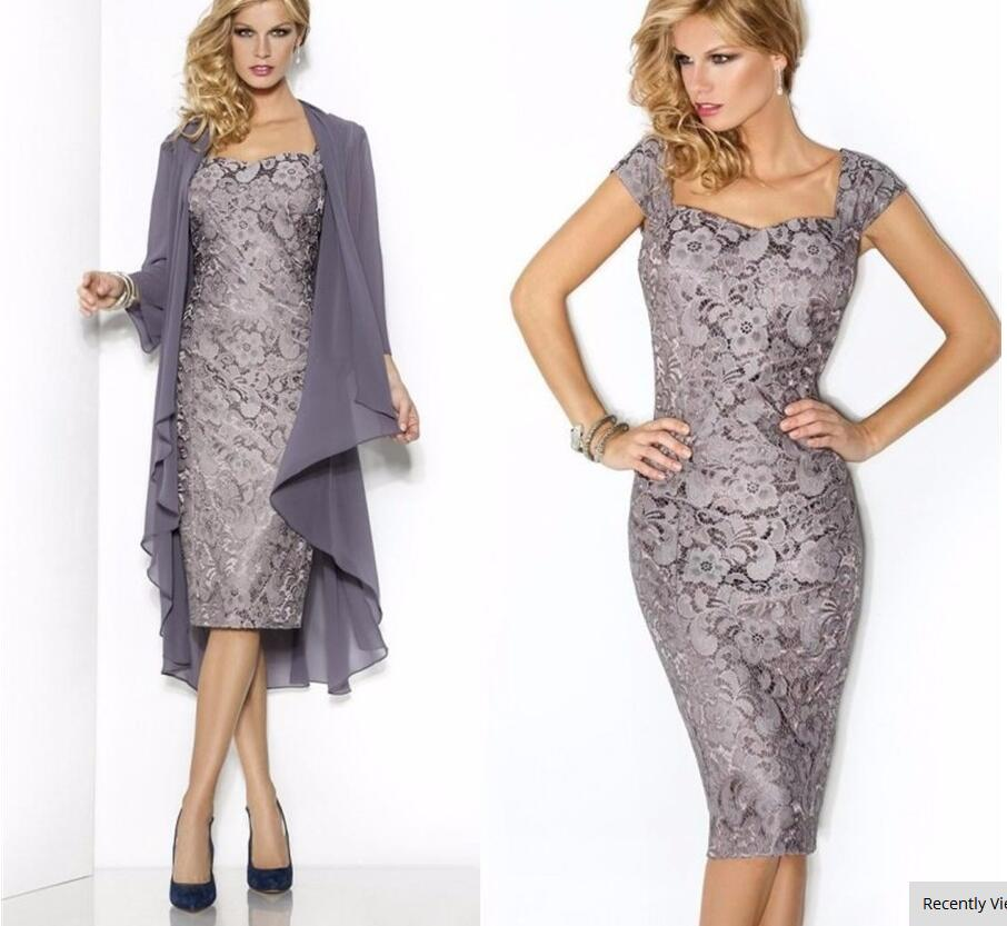 4ff2fb4a232 Простые короткие платья для мам с v-образным вырезом ботильоны Длина ...