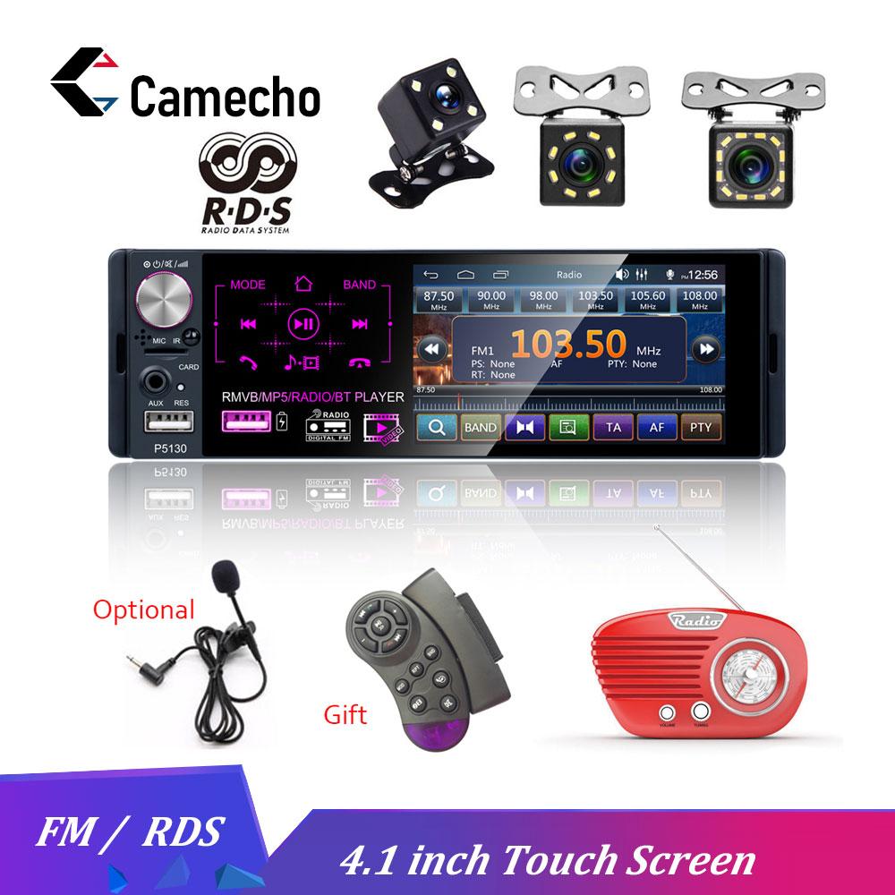 Camecho 4.1