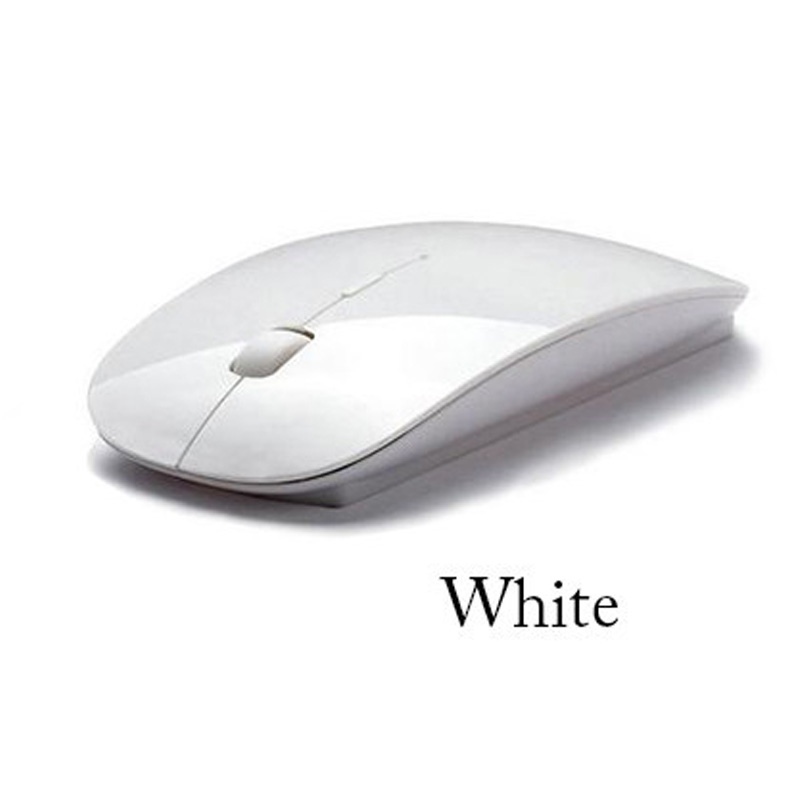Ultra-Thin-Usb-Optical-Wireless-Mouse-2-4G-Receiver-Super-Slim-Mouse-Cordless-Co