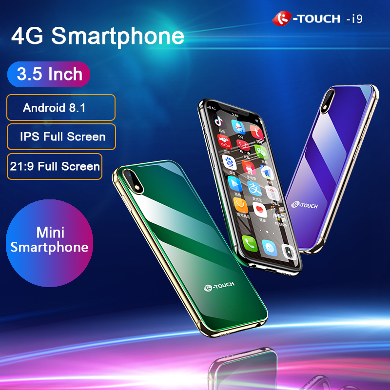 top 10 largest i68 3g i9 mobile phone list and get free