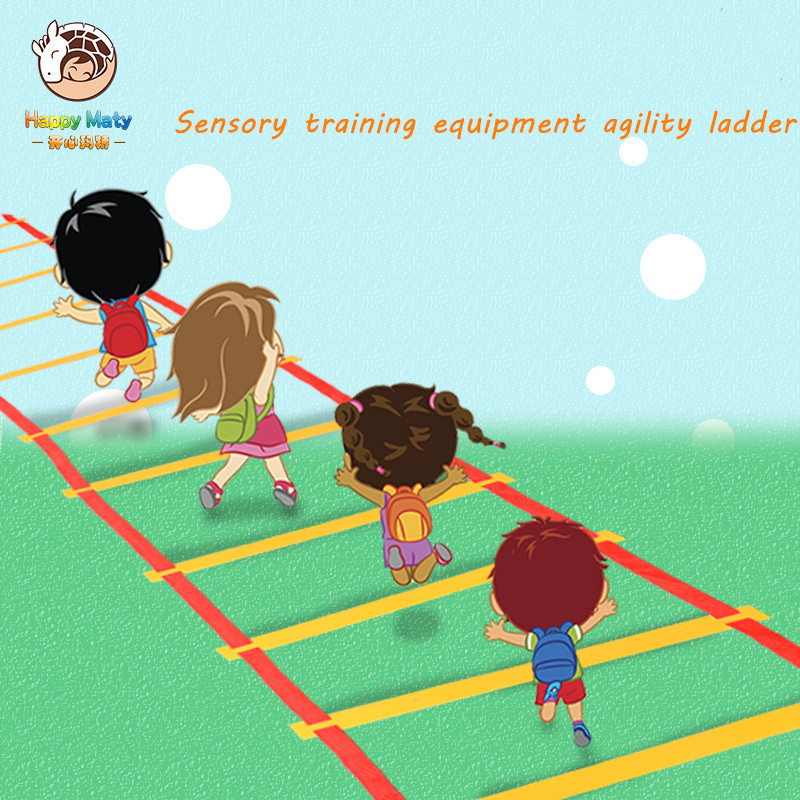 Children Kids 88 Shape Infinite Loop Track Exercise Attention Training Toys NW