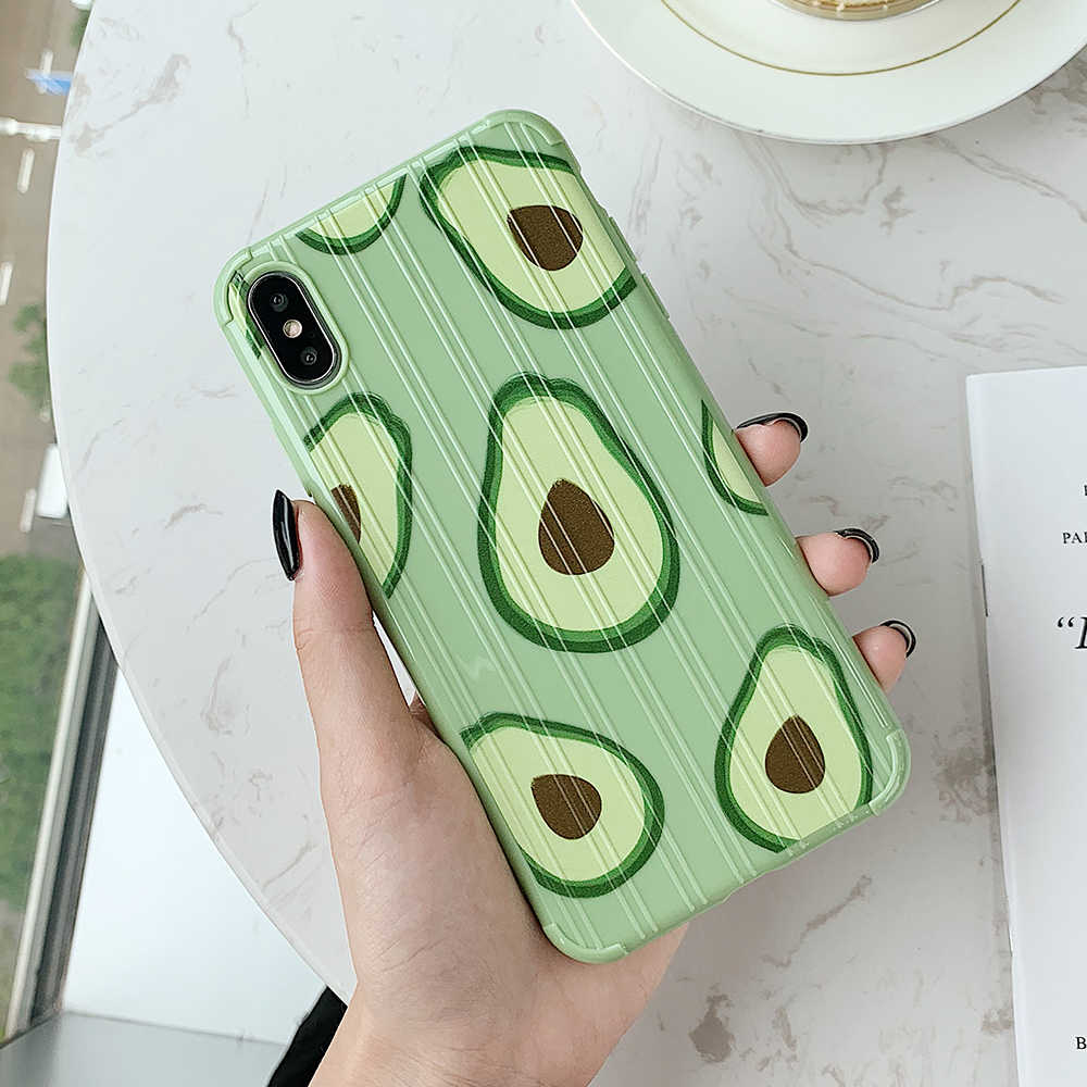 красивые картинки чехлы с авокадо вот вьетнаме таком