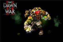 Custom Canvas Art Warhammer 40K Poster Warhammer 40000 Game Wallpaper Dawn Of War Wall Stickers Mural