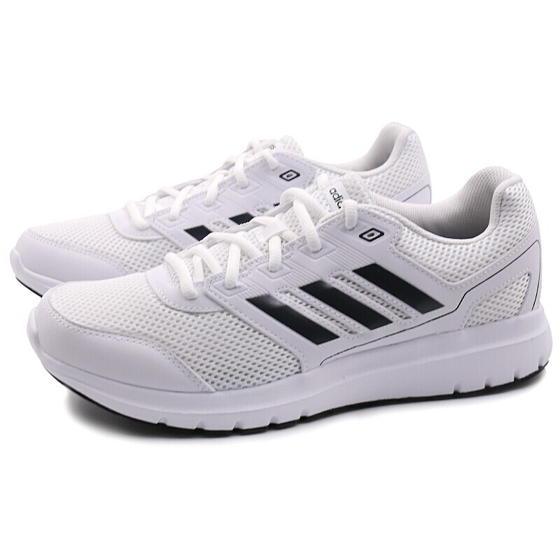 sale retailer 7b846 e545b Original New Arrival 2018 Adidas DURAMO LITE 2.0 Mens Running Shoes  Sneakers-in Running Shoes from Sports  Entertainment on Aliexpress.com   Alibaba Group