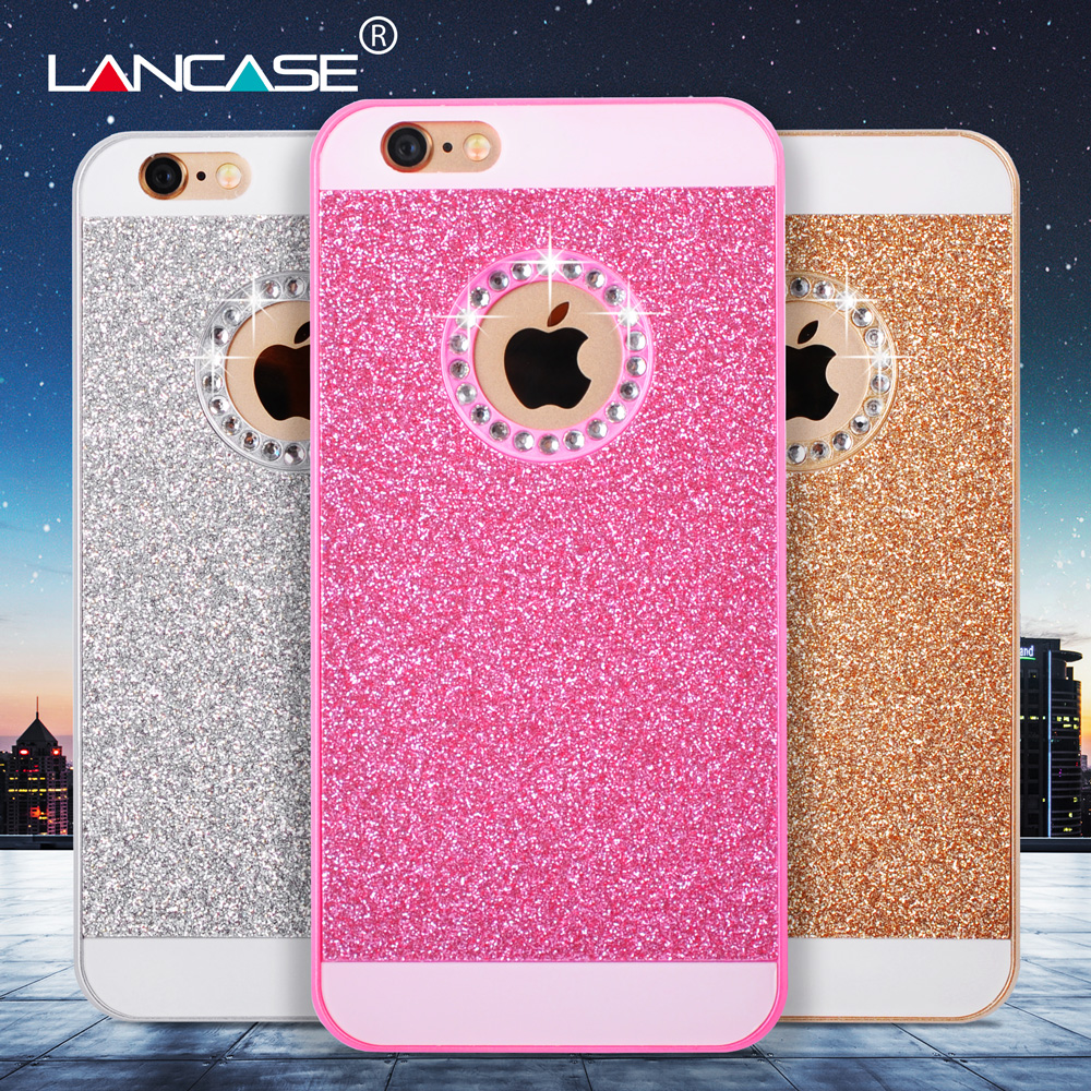 glitter iphone 5 case luxury bling for iphone 5s sparkle glitter 7919