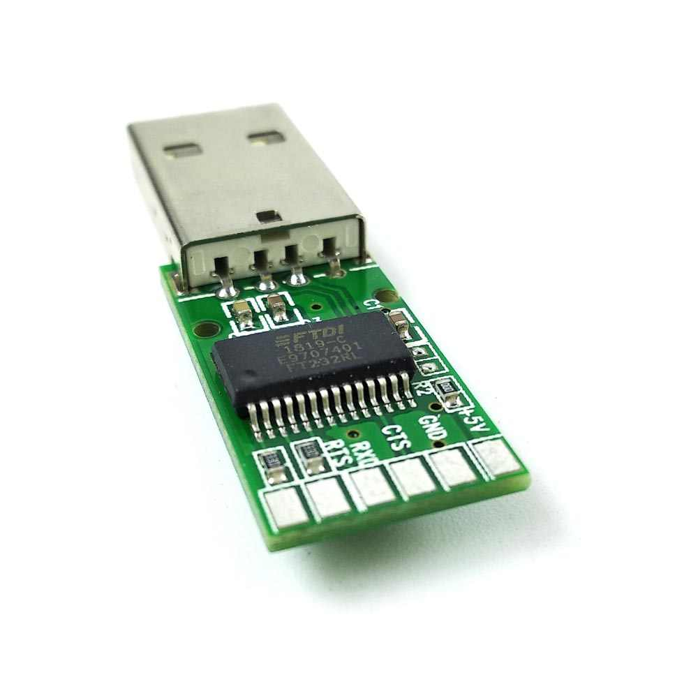 hight resolution of  usb ttl 5v level uart cable ftdi chip for the telescope mount skywatcher eq6 r