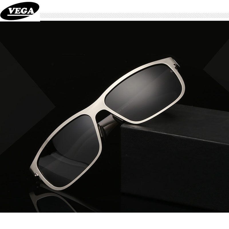 sunglasses for sale online  Popular Online Sunglasses Sale-Buy Cheap Online Sunglasses Sale ...