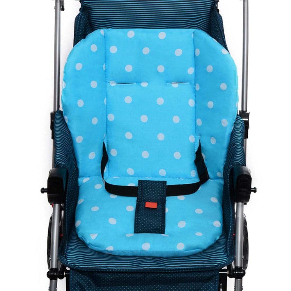 Kinderwagen autositz, kinderwagen sitzkissen, baby kinderwagen parm - Kinder Aktivität und Ausrüstung - Foto 4