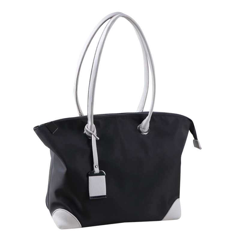 Compare Prices on Nylon Tote Bag Zipper- Online Shopping/Buy Low ...