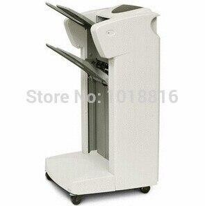 C8084A 100% new original for HP9000 9050 3000-sheet Stapler/Stacker C8084A C8085A on sale